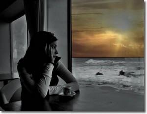Resultado de imagem para Momentos de melancolia